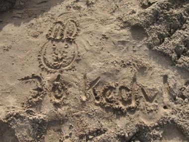 Mély nyomot hagy bennem és a homokban(8)
