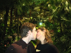 Dzsungel nyuszi ;)