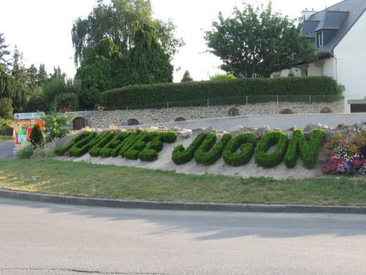 Plénée Jugon