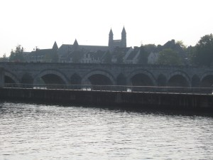 Maastricht a másik oldal