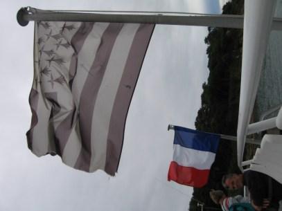 Francia vagy Breton?