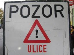 Vigyázz Prága jövünk!!!