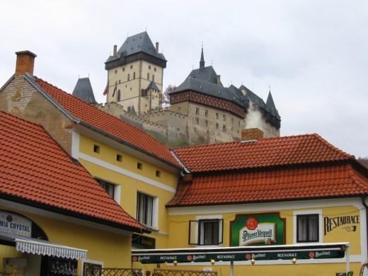 Karlstein