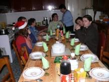 Noel au Tertre