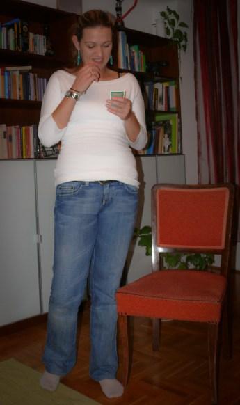 Francia_vacsora-1060360