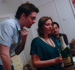 Francia vacsora-1060472