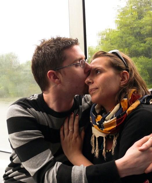 Jeremy és Adri