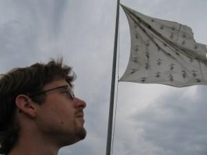 Vachement fier d'etre Breton