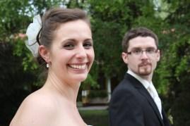 Adri-Jeremy esküvő-6143