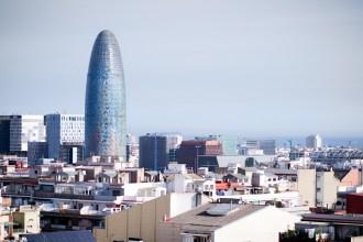 Barcelona-4735