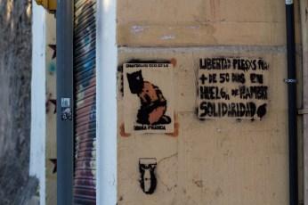 Barcelona-4772
