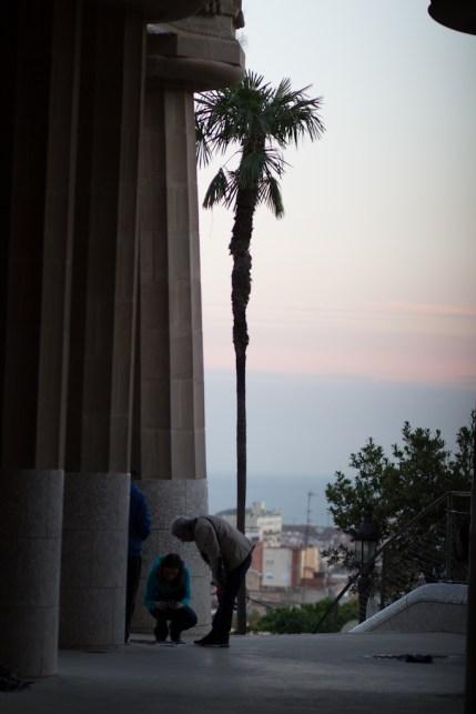 barcelona-4828