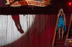 cirkusz-4285