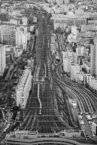 paris-5673