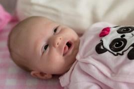 Lili-2nd-month-2-2