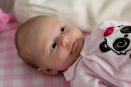 Lili-2nd-month-2-4