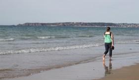 a-la-plage-5088