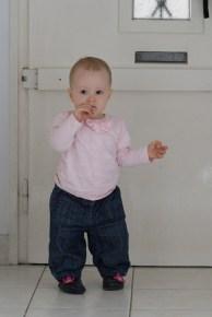 Lili-birthday-8153