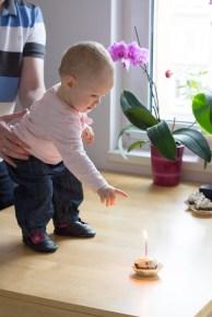Lili-birthday-8201