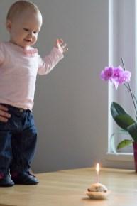 Lili-birthday-8208