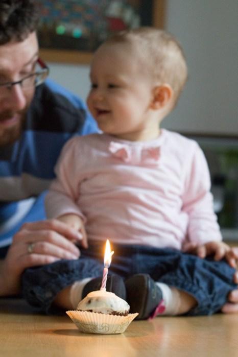 Lili-birthday-8215