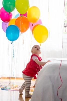 Lili-birthday-8268