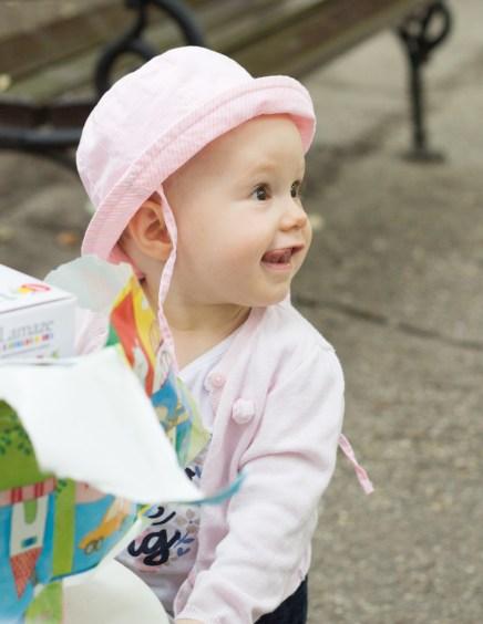 Lili-birthday-8288