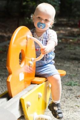 On-the-playground-with-Ildi-7260