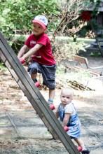 On-the-playground-with-Ildi-7342