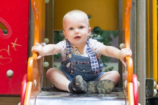On-the-playground-with-Ildi-7373