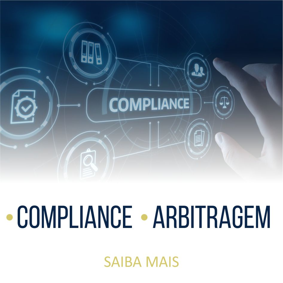 ComplianceArbitragem_Nova