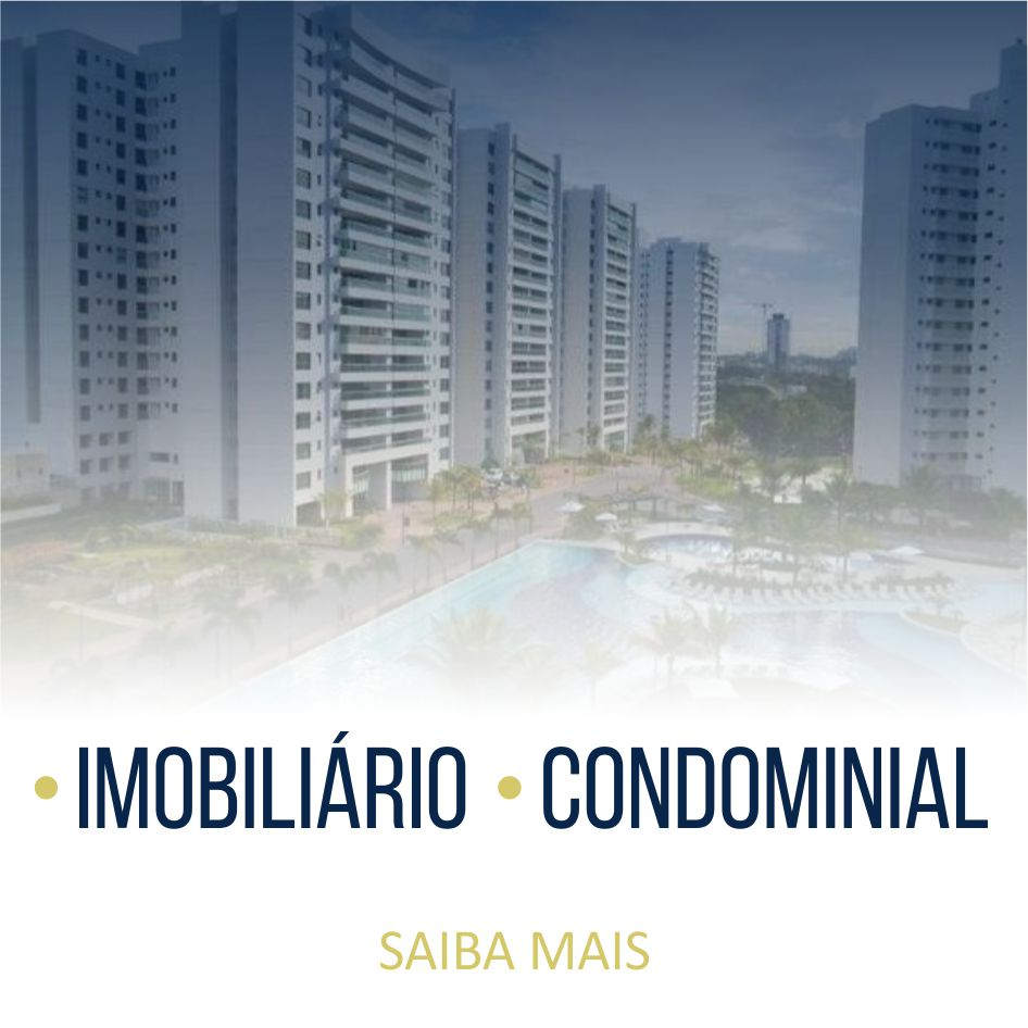 ImobiliarioCondominial_02_ok