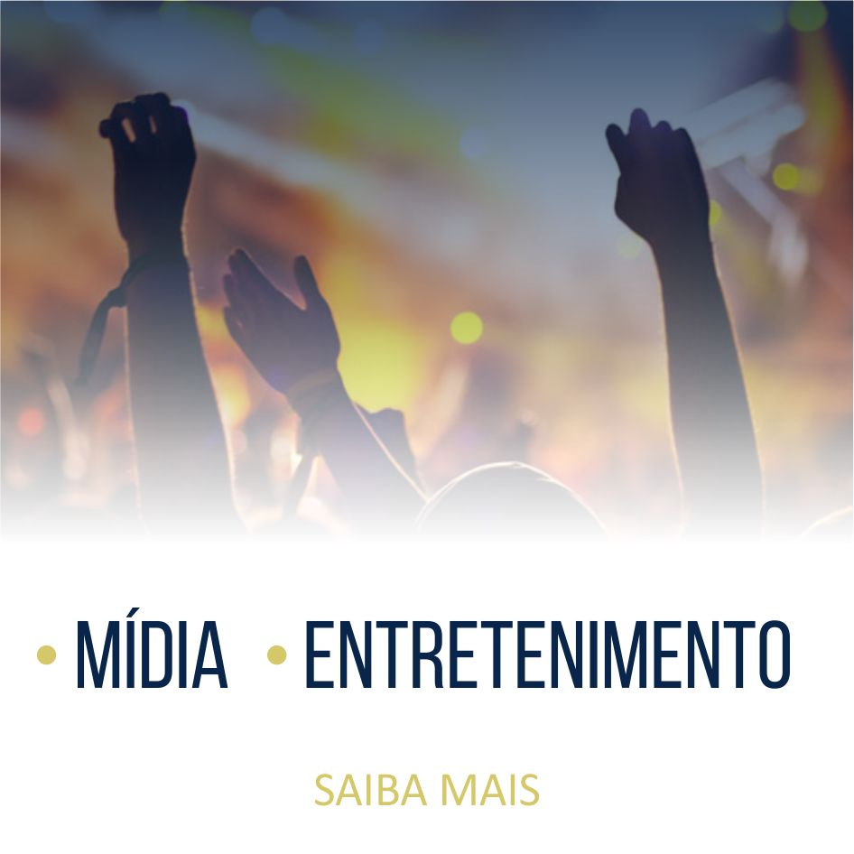MidiaEntretenimento_02_ok