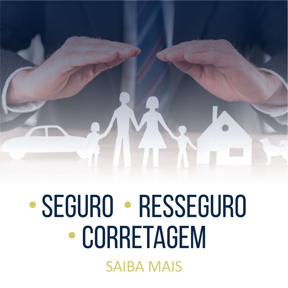 SeguroResseguroCorretagem_02_ok