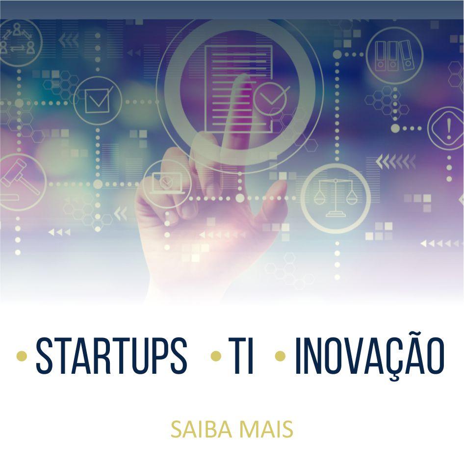 StartupsTiInovacao_02_ok