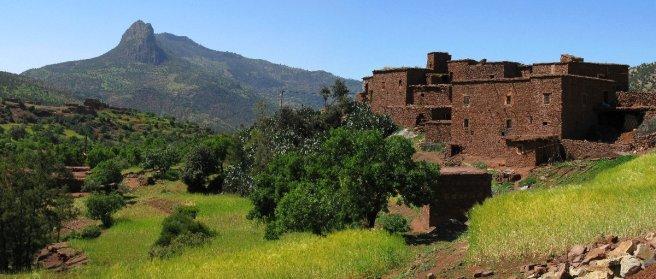 IMG_5268_Pano-village-Aitabbas-m