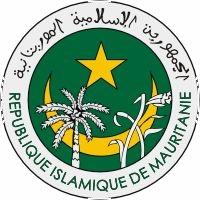 https://i1.wp.com/tsahal.miniature.pagesperso-orange.fr/drapeau%20arabe/arabe2/untitl111111.jpg