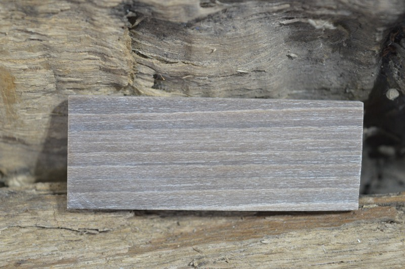 Sawn and Sanded Panel