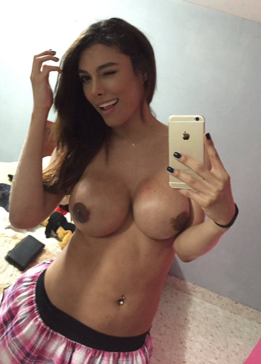 tigerstaden jentene shemale pornstars