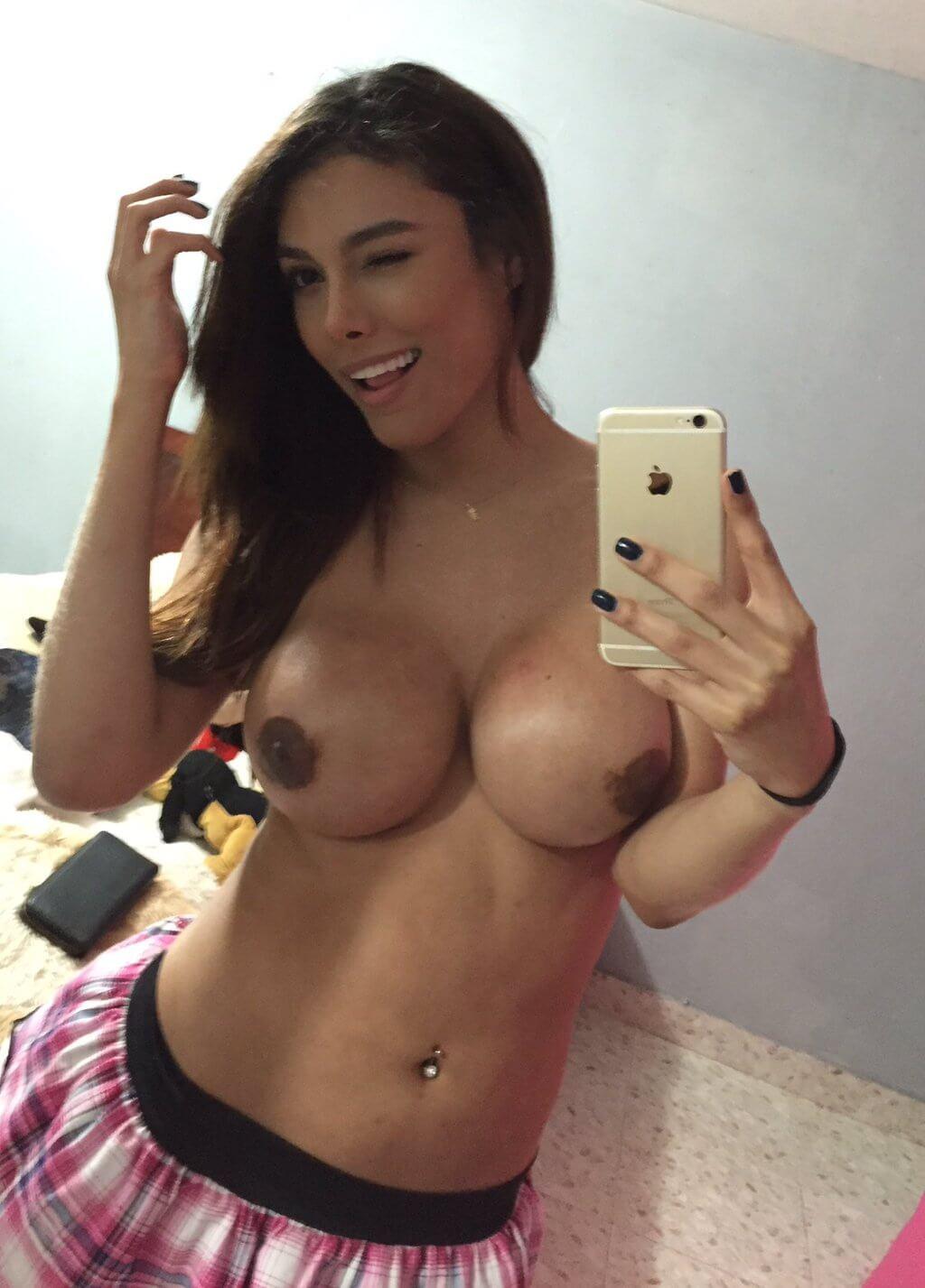 sexstillinger i dusjen shemale fuck shemale