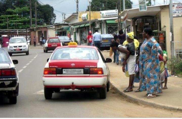Gabon/covid19: Prix du transport et denrées alimentaires en hausse