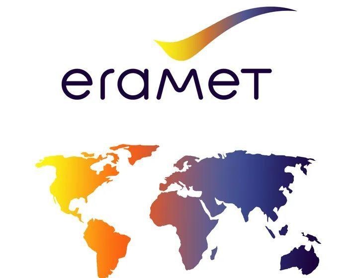 Eramet: une contribution économique et sociétale significative dans ses territoires hôtes en 2020