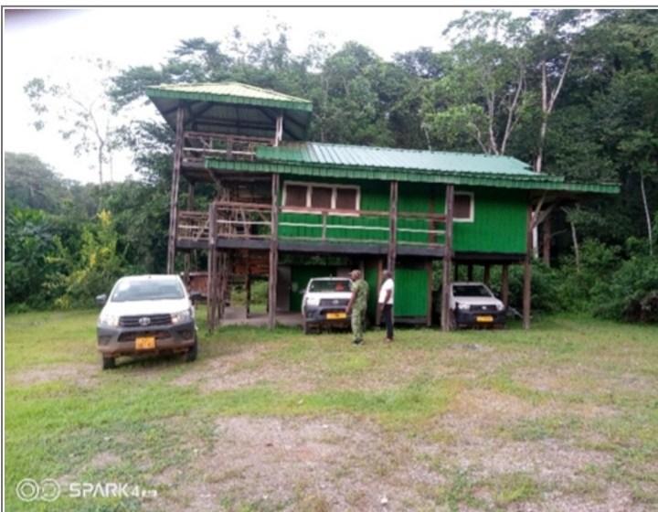 Partenariat Setrag-ANPI: ensemble pour pallier les heurts des espèces protégées par les trains