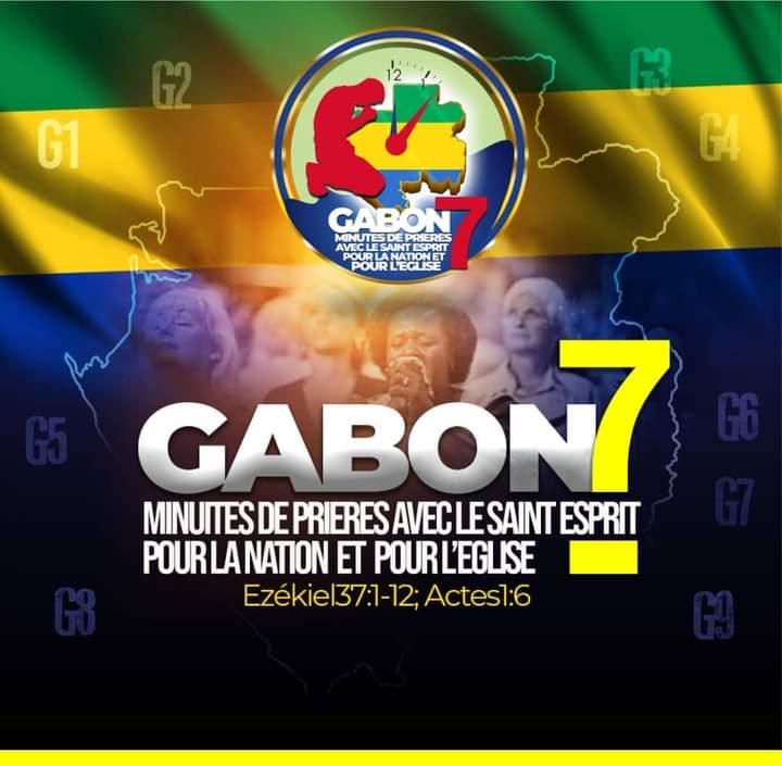 Gabon/Réligion: le Corps du Christ appelé à l'unité pour le réveil de la nation