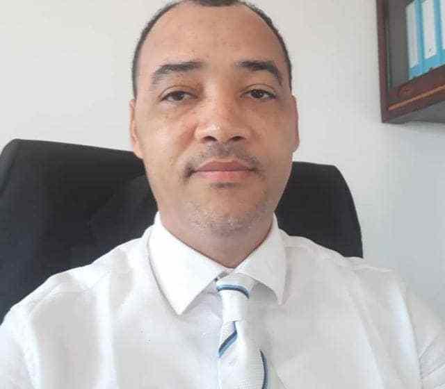 Gabon/Développement: ce qu'il faut pour booster l'entrepreneuriat au Gabon