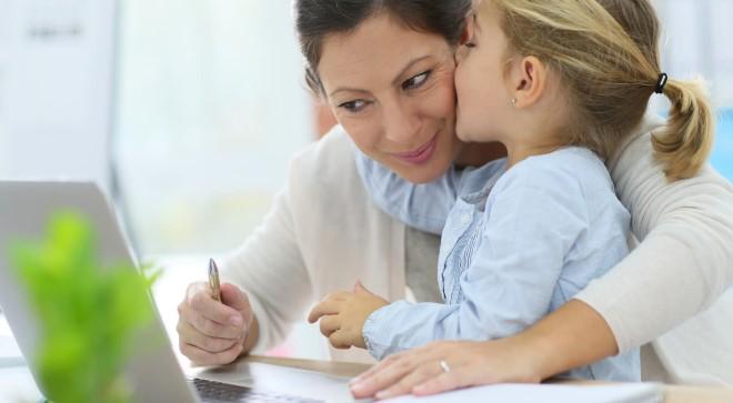 10 Usaha Rumahan Ibu Rumah Tangga Yang lagi Ramai di Bicarakan