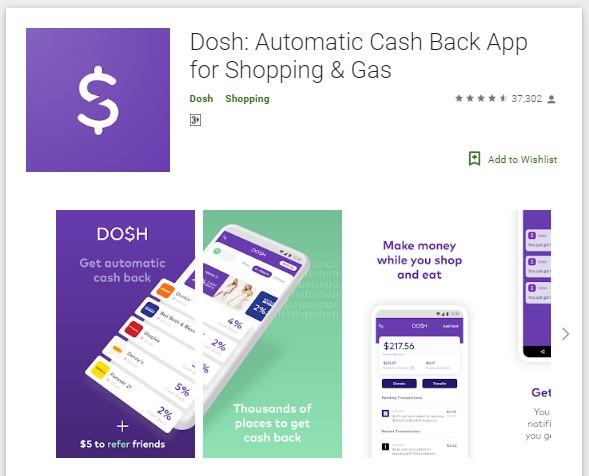 Aplikasi Penghasil Uang Rupiah Terbaru