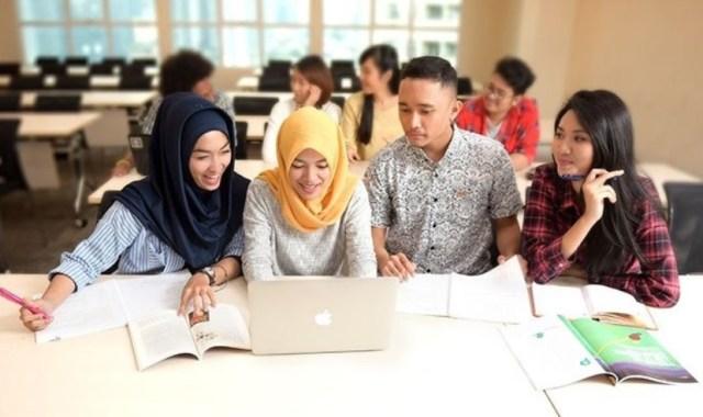 Bisnis Rumahan Untuk Mahasiswa