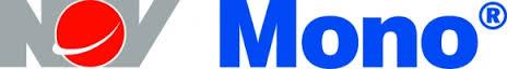 mono-logo