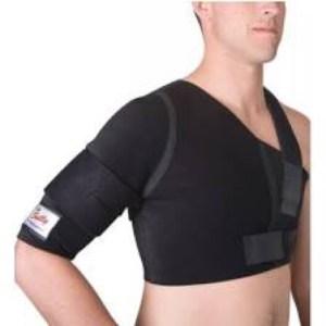 shoulder stabilizer sully